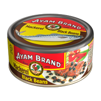 fried-mackerel-in-black-beans-150g