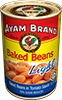 baked-beans-light-425